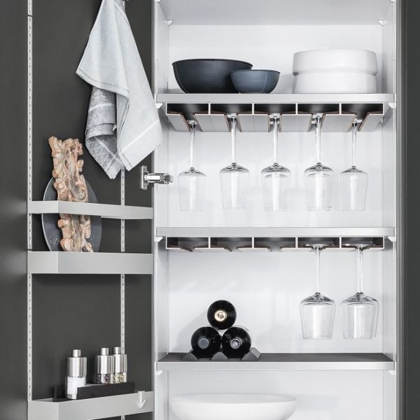 csm_siematic-interior-multimatic-011_5350047f52